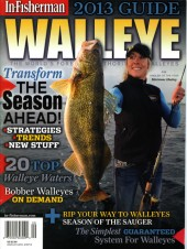 https://store.intermediaoutdoors.com/products.php?product=2013-Walleye-Guide
