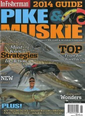 https://store.intermediaoutdoors.com/products.php?product=2014-In%252dFisherman-Pike-%26-Muskie-Guide