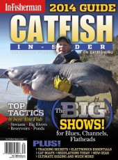 https://store.intermediaoutdoors.com/products.php?product=2014-In%252dFisherman-Catfish-Guide
