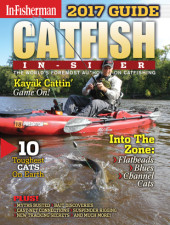 Catfish In-Sider Guide