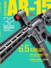 Book of AR-15 #4