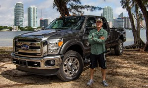 2015-F-350-Lariat-Super-Duty-crop-300x178