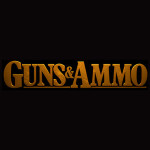 Guns-and-Ammo-tvlogo
