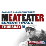 meateaterseasonfinale-300x234
