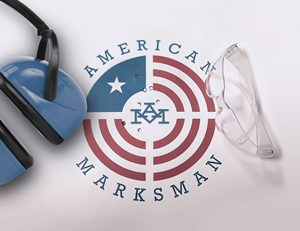 American-Marksman-Photo-1
