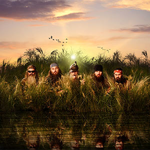 Duck-Dynasty-Photo-3