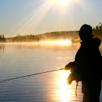 WFN New Fly Fisher