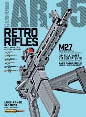 Book of AR-15 #2