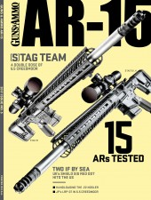 Book of AR-15 #5