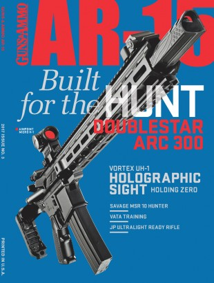 Book of AR-15 #3