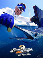 Bass 2 Billfish