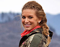 eva-shockey