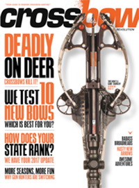 crossbow-cover