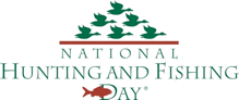 national-hunting-and-fishing-day