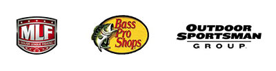 MLF Bass Pro Images
