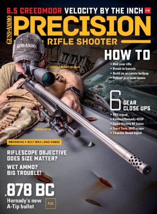 precision-rifle-shooter-issue-2-2020