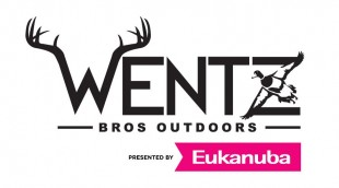 Wentz Outdoors