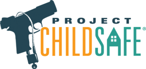 project childsafe logo