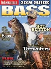 Bass Guide 2020