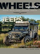 Wheels Afield 2020