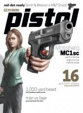 Pistol 2020