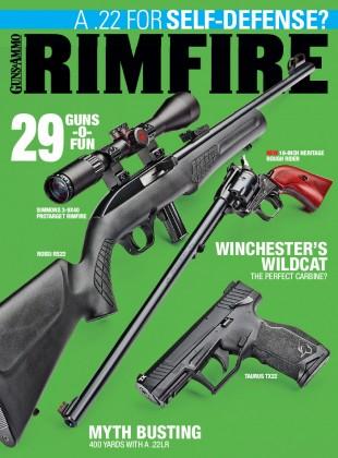 Rimfire 2020