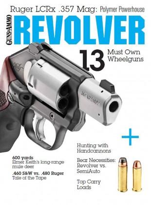 Revolver 2020